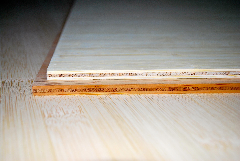 Bamboo Plywood Panels Custom Bamboo Panels