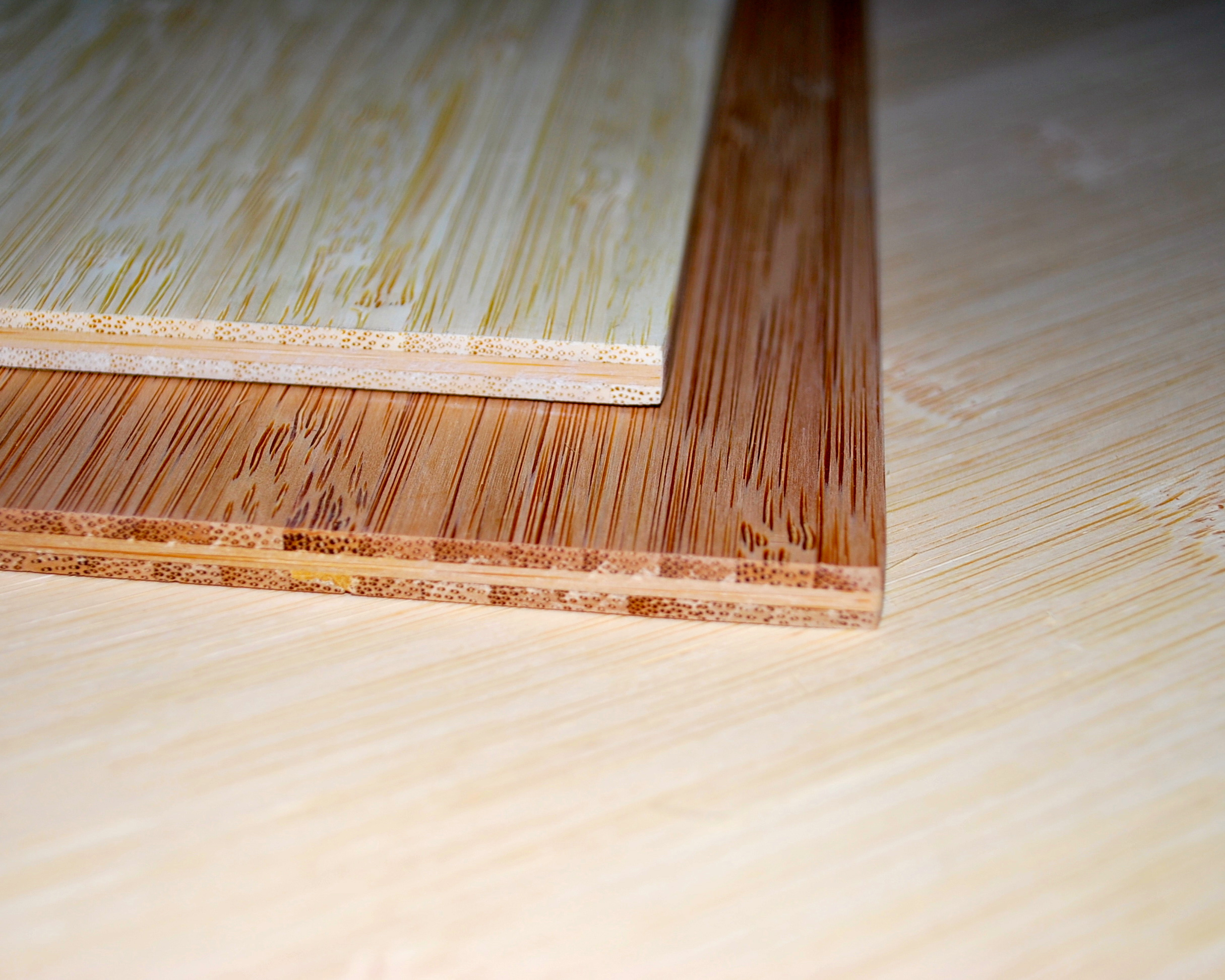 Bamboo Plywood Panels Custom Bamboo Panels Northwest Bamboo Inc Northwest Bamboo
