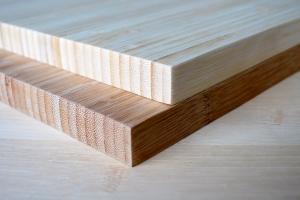 """13/16"""" x 12"""", 8' Plank"""