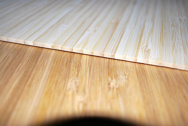 Bamboo Veneer Custom Bamboo Veneer Northwest Bamboo