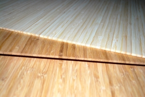"1/8"" Single Ply Veneers"