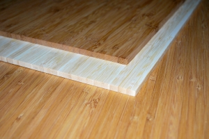"1/4"" Single Ply Veneers"