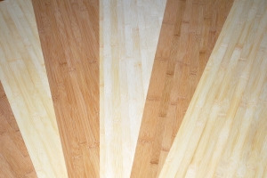 "3mm (1/8"") Horizontal Grain Skate Board Veneers"