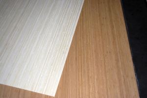 "1/4"" Sheet Surface"